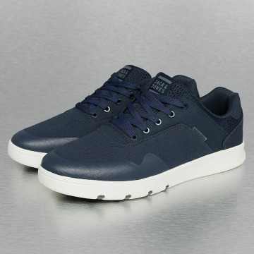 Jack & Jones Sneaker jfwHoughton blau