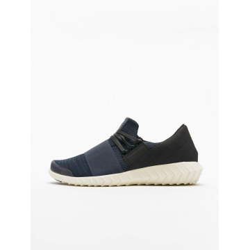 Jack & Jones Sneaker jfwDragon blau