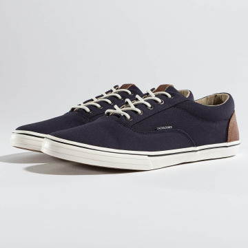 Jack & Jones sneaker jfwVison Mixed blauw