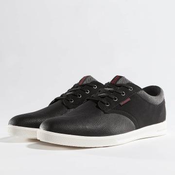 Jack & Jones Sneaker jfwGaston grau