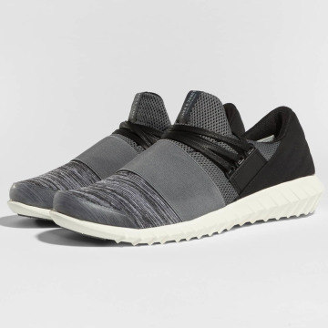 Jack & Jones Sneaker jfwDragon grau