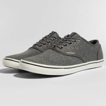 Jack & Jones Sneaker jfwHeath grigio