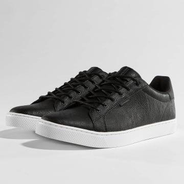 Jack & Jones Sneakers jfwTrent PU black