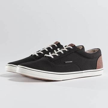 Jack & Jones Sneakers jfwVisionMixed grå