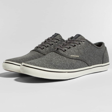 Jack & Jones Sneakers jfwHeath grå