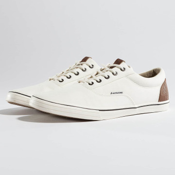 Jack & Jones Sneakers jfwVision white