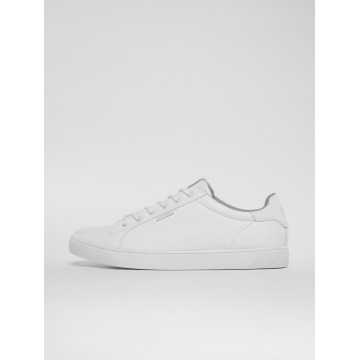 Jack & Jones Sneakers jfw white