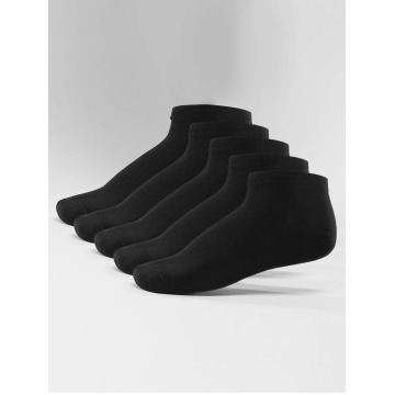 Jack & Jones Socken jacDongo schwarz
