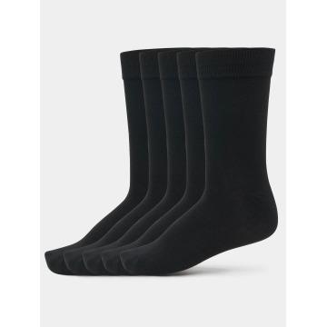 Jack & Jones Socks jacJens black