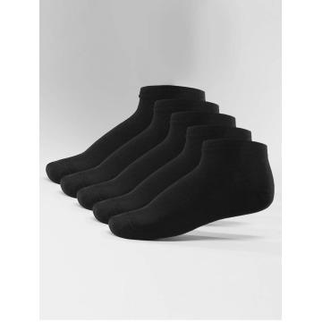 Jack & Jones Sokken jacDongo zwart