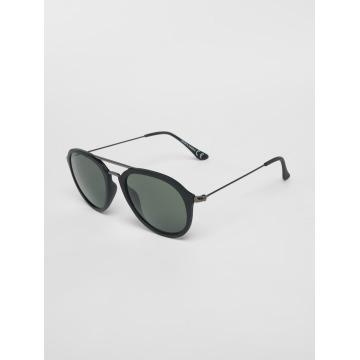 Jack & Jones Sonnenbrille jacMarco blau