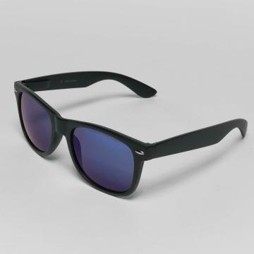 Jack & Jones Sonnenbrille jacAlexander blau