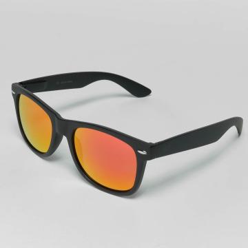 Jack & Jones Sonnenbrille jacAlexander rot