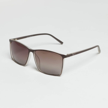 Jack & Jones Sonnenbrille jacMarco weiß