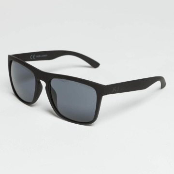 Jack & Jones Sunglasses jacMarco black