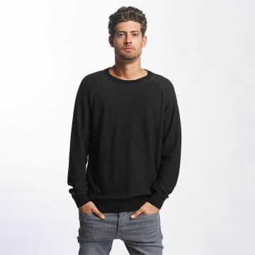 Jack & Jones Sweat & Pull jjorMistake gris