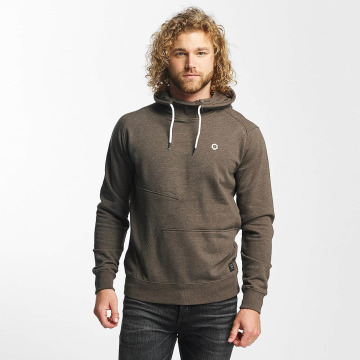 Jack & Jones Sweat capuche jjcoPinn vert