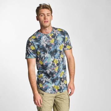 Jack & Jones t-shirt jorZoo blauw