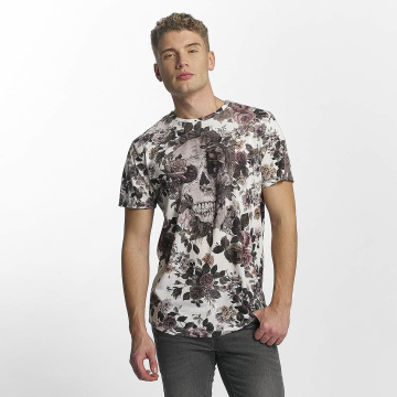 Jack & Jones T-Shirt jorBRQ bunt