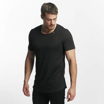 Jack & Jones T-Shirt jorTiming gray