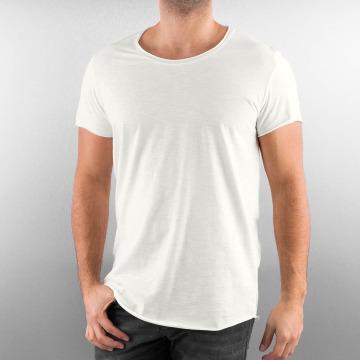 Jack & Jones t-shirt jorBas wit