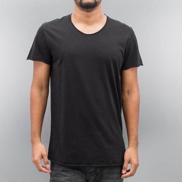 Jack & Jones t-shirt jorBas zwart