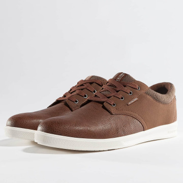 Jack & Jones Tennarit jfwGaston ruskea