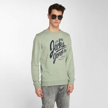 Jack & Jones trui jorBreeze groen