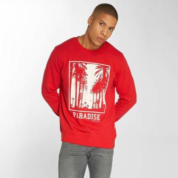 Jack & Jones trui jorMighty rood