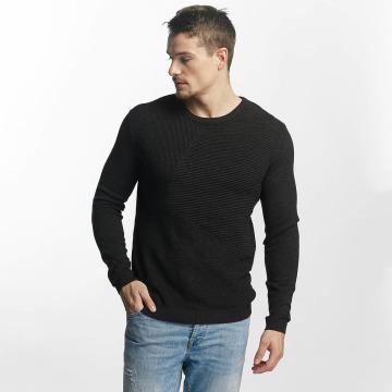 Jack & Jones trui jcoPenditon zwart