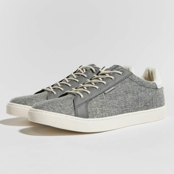 Jack & Jones Zapatillas de deporte jfwTrent Woven gris