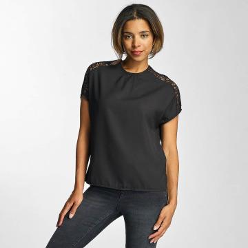 JACQUELINE de YONG Camiseta jdyBriana negro