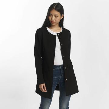 JACQUELINE de YONG Coats jdyNew black