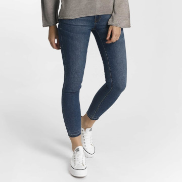 JACQUELINE de YONG Jeans slim fit jdySkinny blu