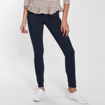 JACQUELINE de YONG Jeans slim fit jdyNew Five blu