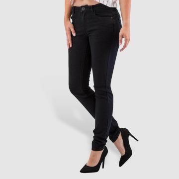 JACQUELINE de YONG Jeans slim fit Holly nero