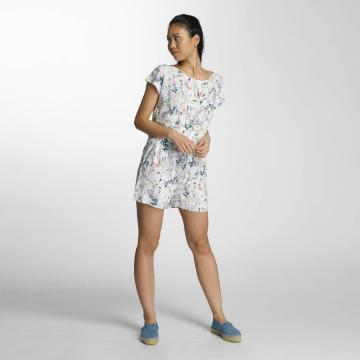 JACQUELINE de YONG Jumpsuit jdyEpic bianco