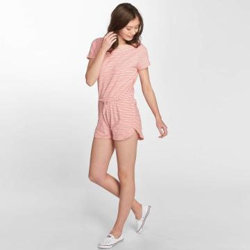 JACQUELINE de YONG Jumpsuit jdyCharm rosa chiaro
