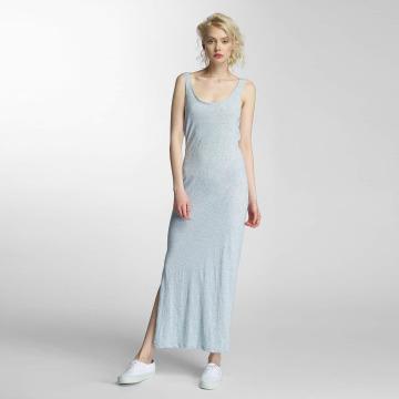 JACQUELINE de YONG jurk jdyZada blauw