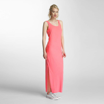 JACQUELINE de YONG jurk jdyZada pink