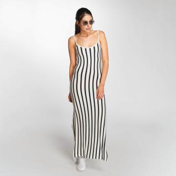 JACQUELINE de YONG jurk jdyCass wit