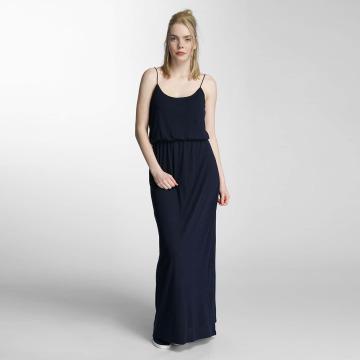 JACQUELINE de YONG Kleid jdySage blau