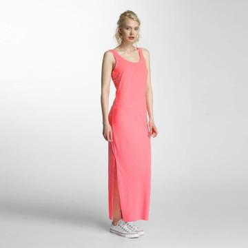 JACQUELINE de YONG Kleid jdyZada pink