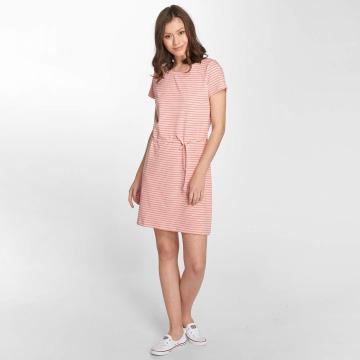 JACQUELINE de YONG Kleid jdyCharm rosa