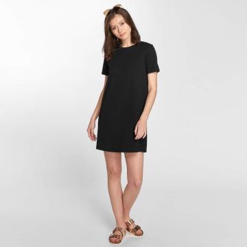 JACQUELINE de YONG Kleid jdyCatia schwarz