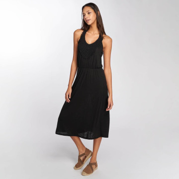 JACQUELINE de YONG Kleid jdyDodo schwarz