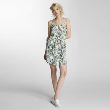 JACQUELINE de YONG Kleid jdyBluebell weiß