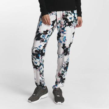 JACQUELINE de YONG Pantalon chino jdyEpic blanc