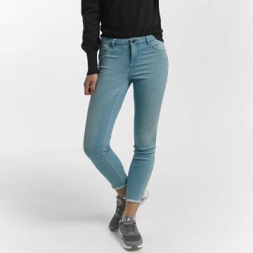 JACQUELINE de YONG Skinny jeans jdySkinny blauw