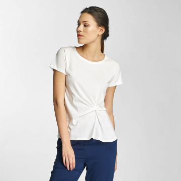 JACQUELINE de YONG T-paidat jdyRonda valkoinen